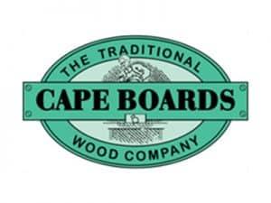 noimage-400x300_0003_boards_logo