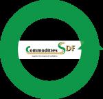 SDFCommodities